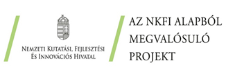 Konzorcia Kft. - a prominent gold partner of Oracle Hungary Kft. 1