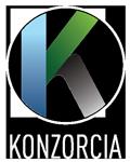 Konzorcia Kft.